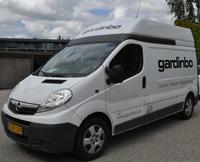 Gardinbus_004